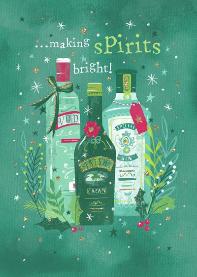 cmc-claire-mcelfatrick-christmas-spirits-jpg