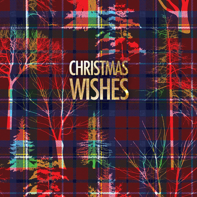lsk-christmas-forest-plaid-jpg