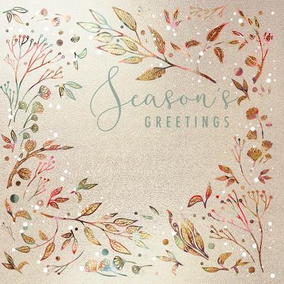 lsk-christmas-gold-shimmer-foliage-jpg
