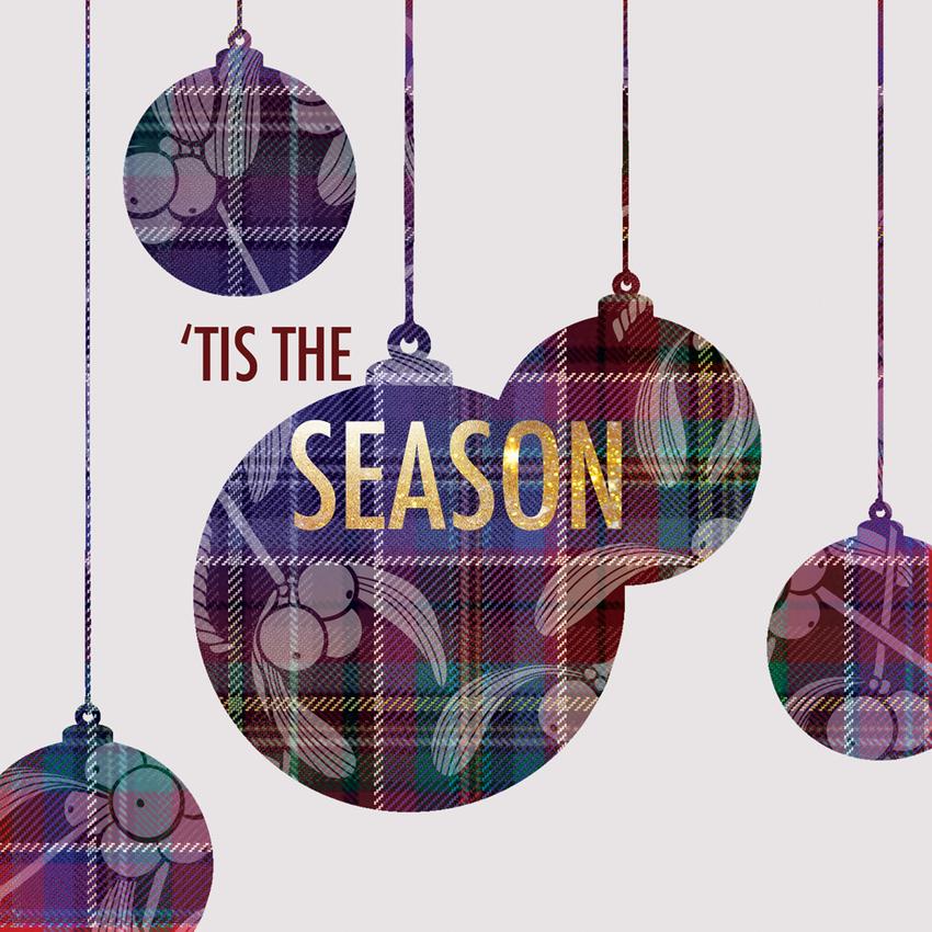 LSK Christmas Plaid Baubles Season.jpg