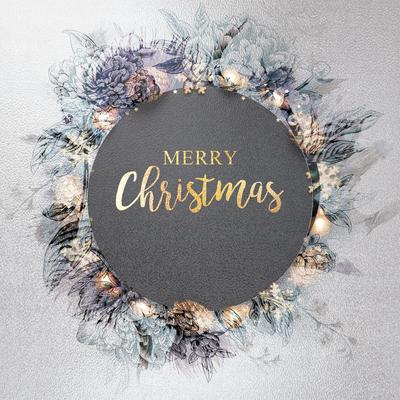 lsk-christmas-plum-wreath-jpg