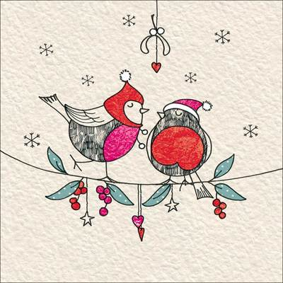 mik-mistletoe-robins-jpg