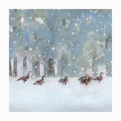 ras-geese-forest-snow-jpg