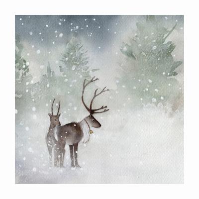 ras-reindeer-fawn-snow-200dp-jpg