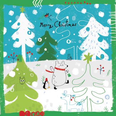 sto-christmasforest2-jpg