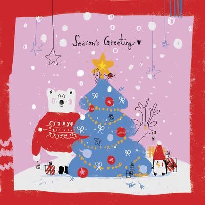 sto-christmastree2-jpg