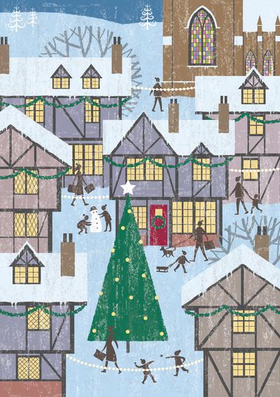 vml-festive-village-jpg