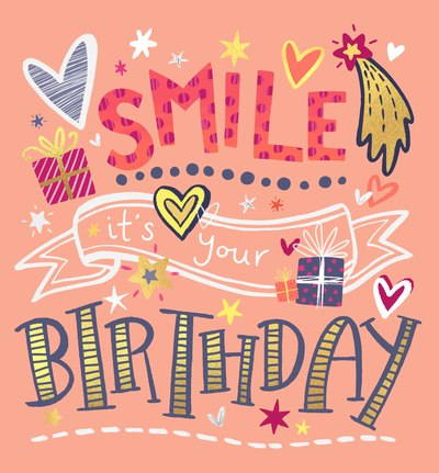 card-1-smile-its-your-birthday-jpg