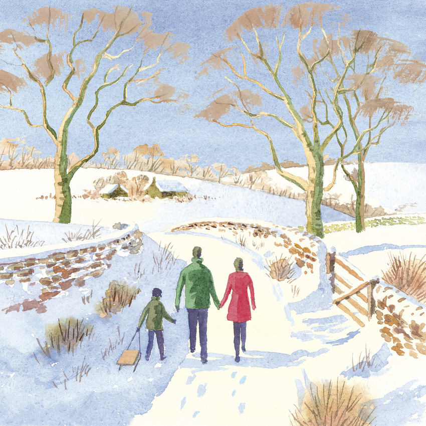 Winter Walk copy.jpg