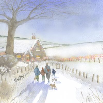 christmas-family-walk-200-dpi-jpg