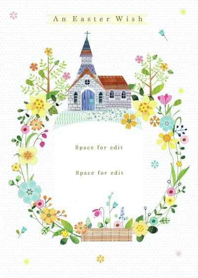 easter-church-jpg