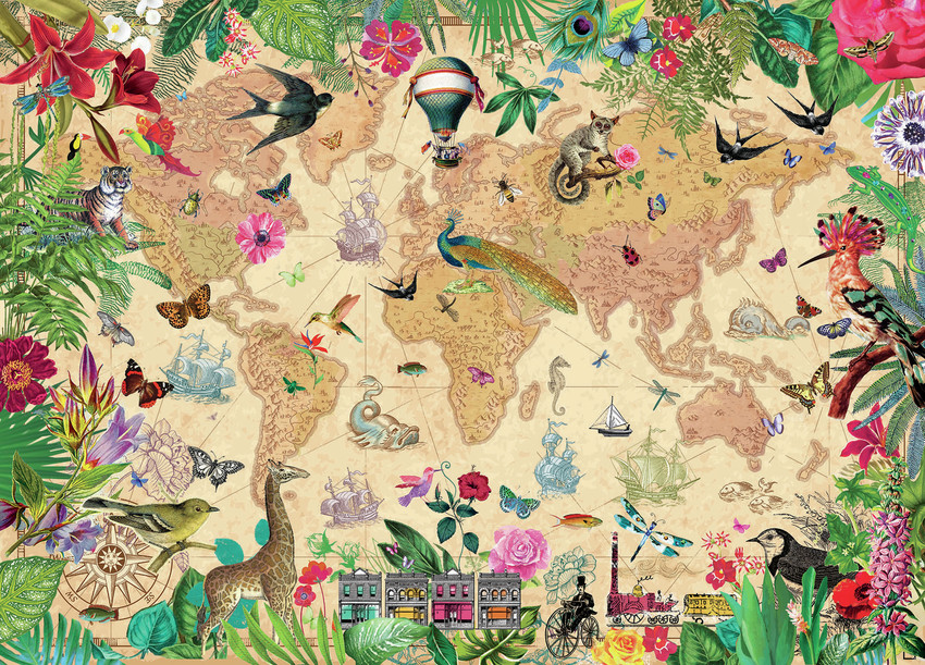 World Map Jigsaw Update 2.jpg