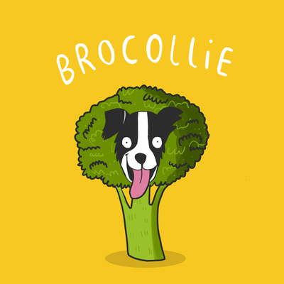 brocollie-jpg