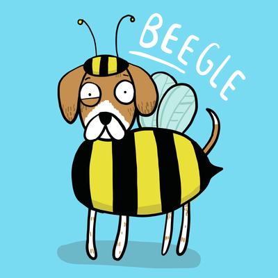 beegle-jpg