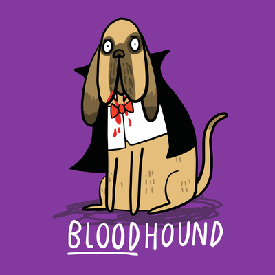 bloodhound-jpg