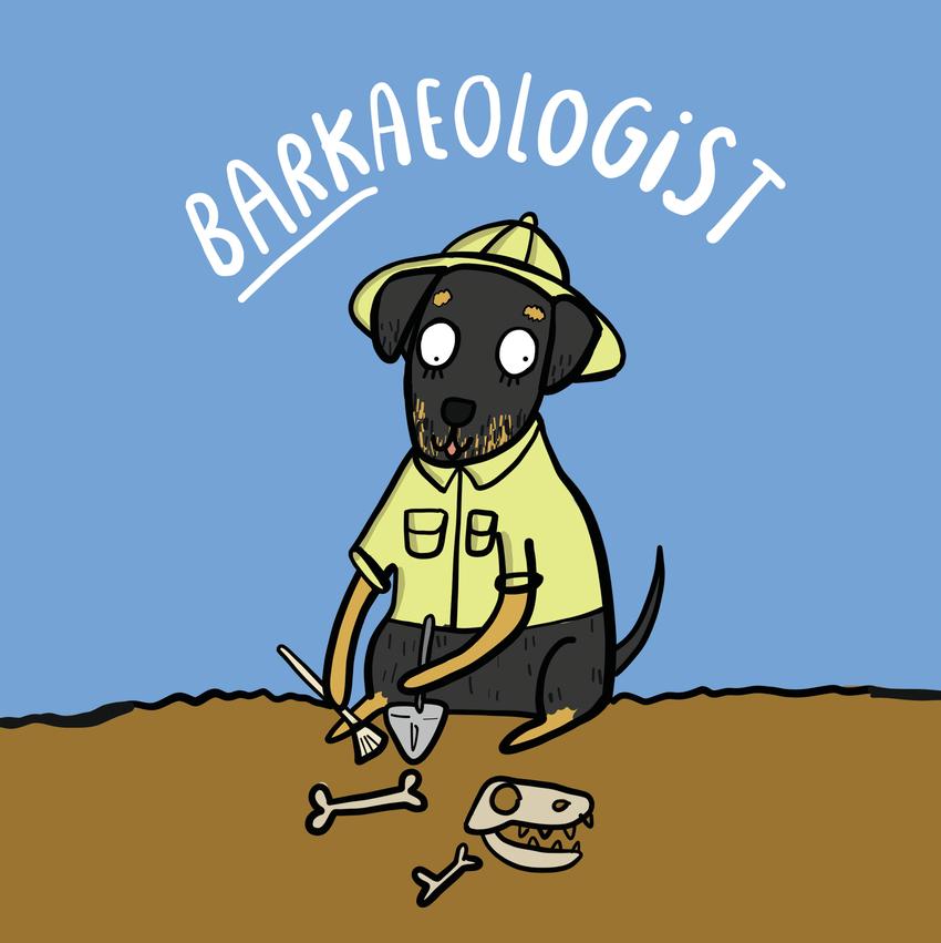 Barkaeologist.jpg