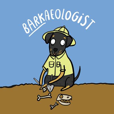 barkaeologist-jpg