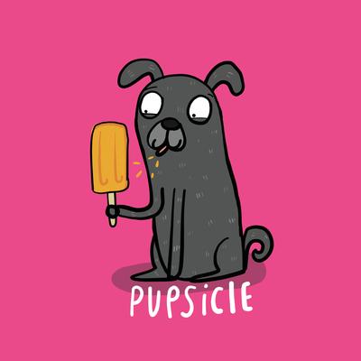 pupsicle-jpg