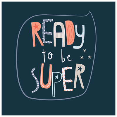 ap-pop-super-hero-animals-ready-to-be-super-hand-lettering-01-jpg