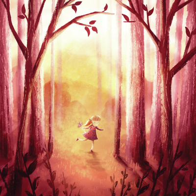 jennifer-davison-middlegrade-girl-forest-woods-sunlight-jpg