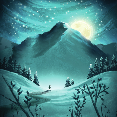 jennifer-davison-middlegrade-star-moon-night-mountains-jpg