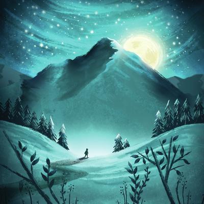 jennifer-davison-middlegrade-star-moon-night-mountains-jpg