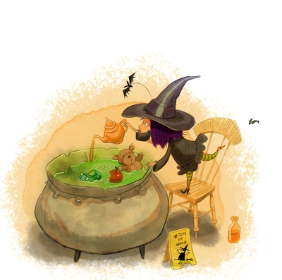 witch-cauldron-jpg