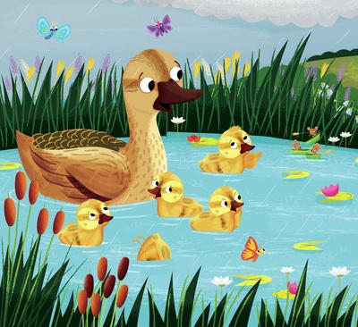 ugly-duckling-1-jpg-1