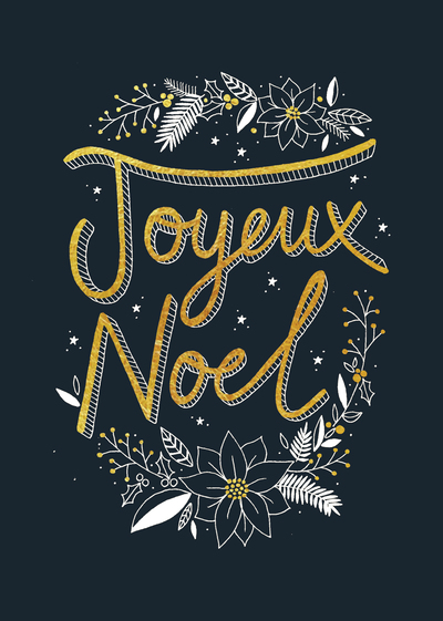 joyeux-noel-lizzie-preston-jpg