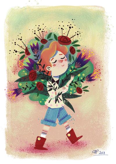 redheadboy-jpg