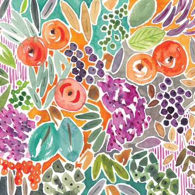 rp-berry-floral-pattern-jpg