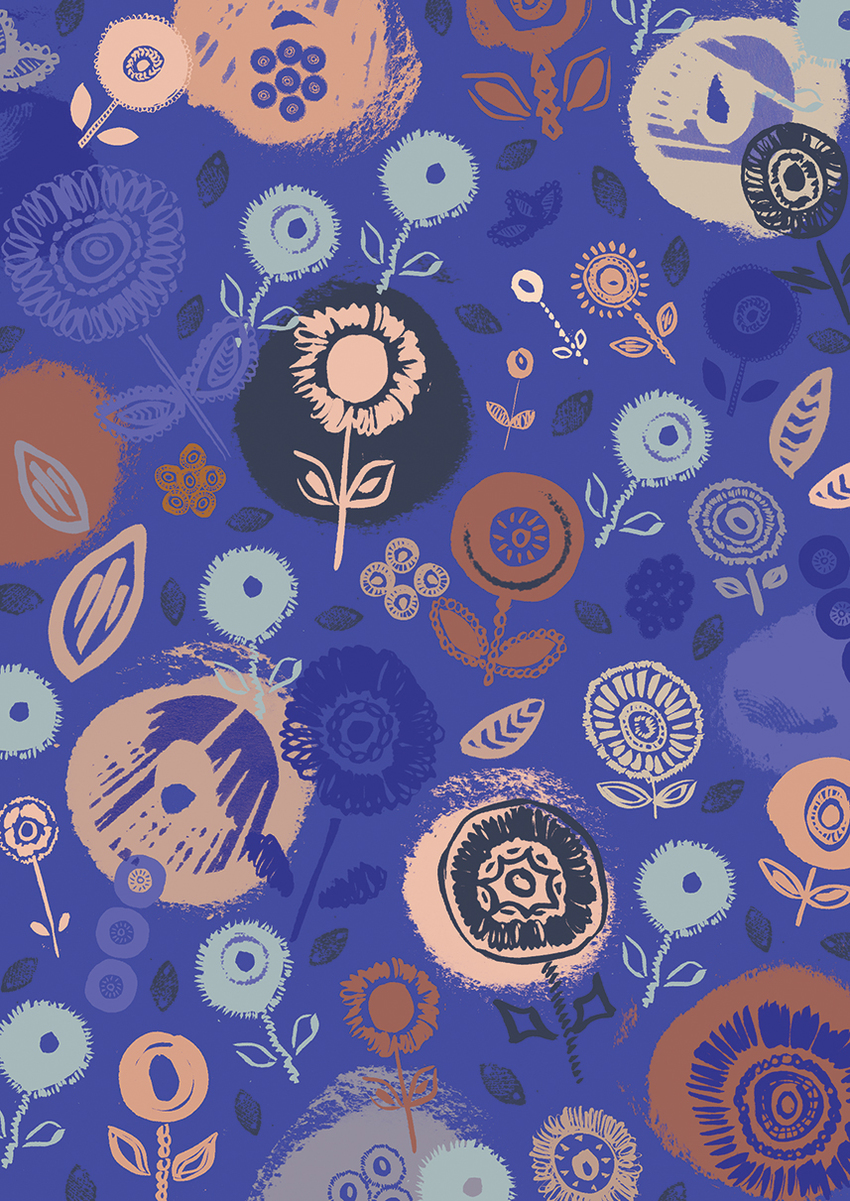 RP blue abstract floral pattern.jpg