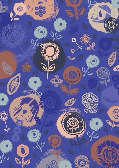 rp-blue-abstract-floral-pattern-jpg