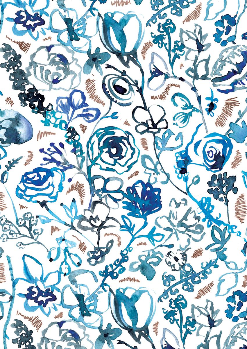 RP blue floral pattern.jpg