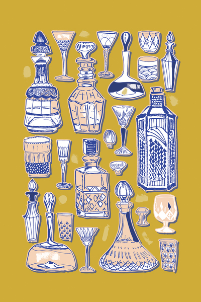 rp-drinks-decanters-glasses-jpg