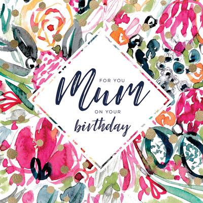 rp-floral-mum-birthday-jpg