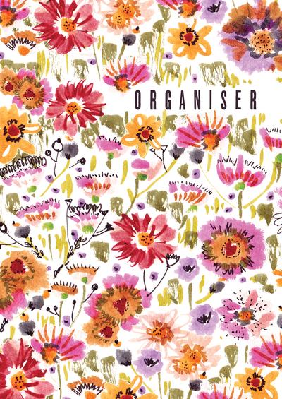 rp-floral-organiser-jpg