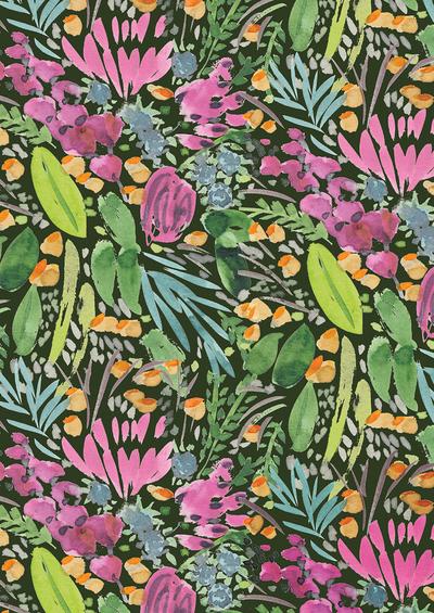 rp-floral-pattern-jpg