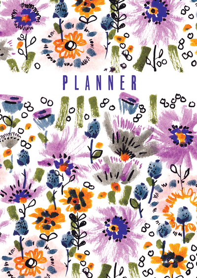 rp-floral-planner-jpg
