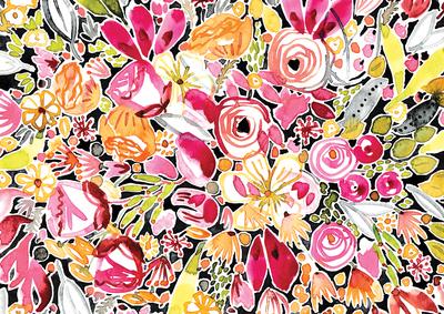 rp-loose-floral-pattern-jpg