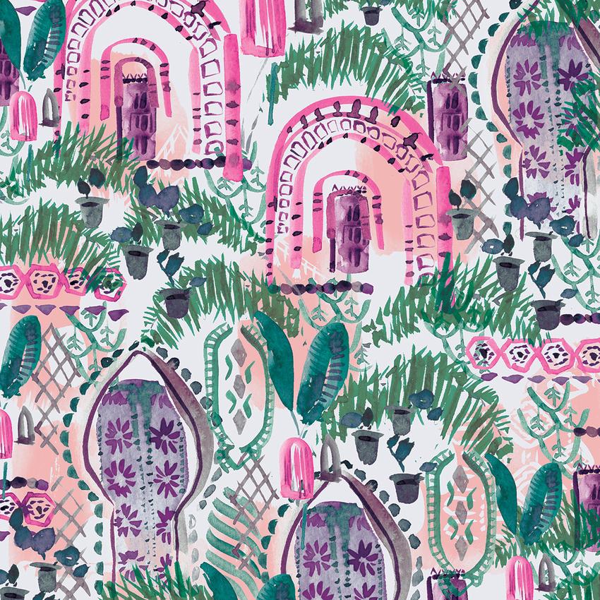 RP morocco pattern.jpg