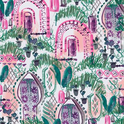 rp-morocco-pattern-jpg