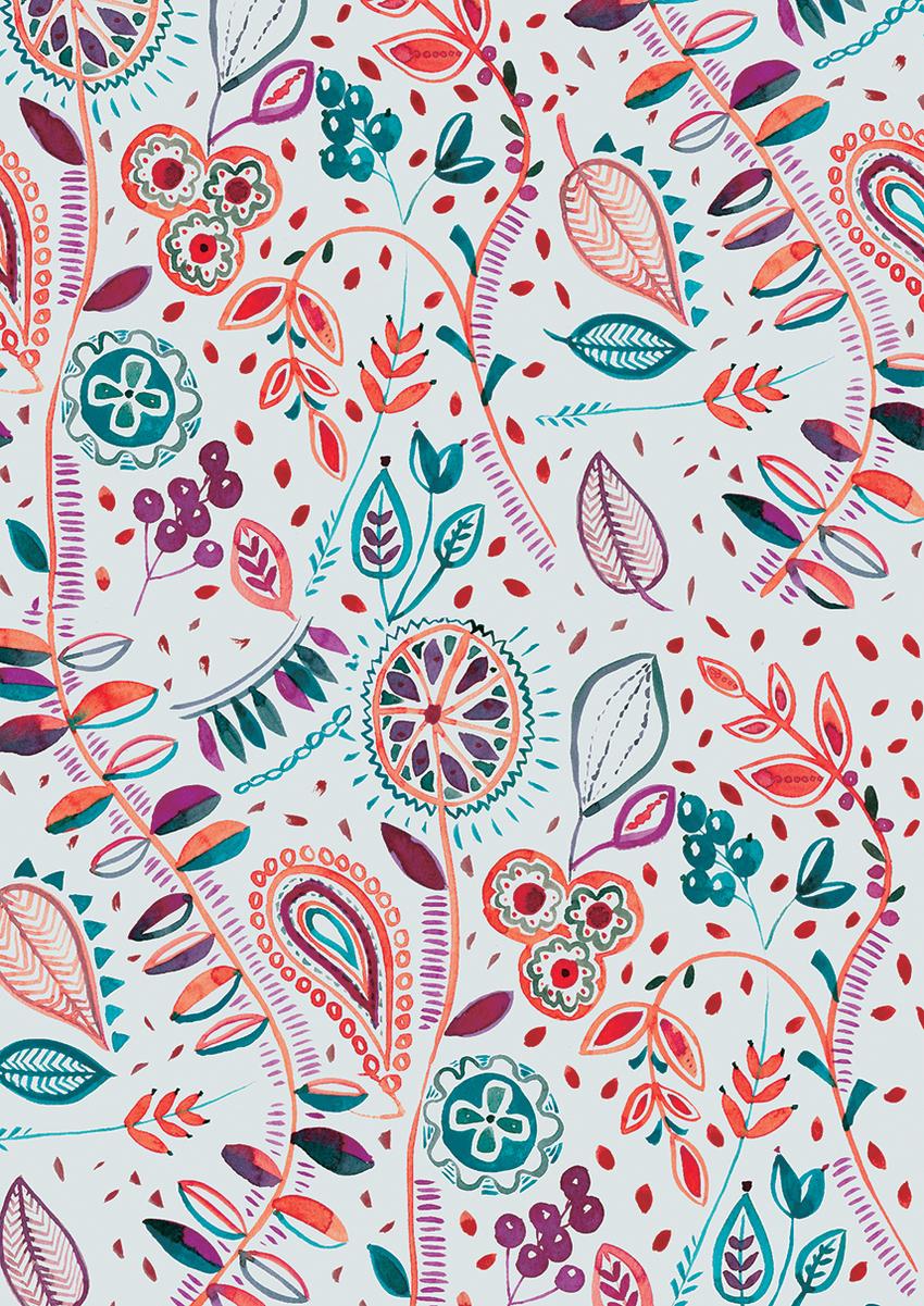 RP paisley pattern.jpg
