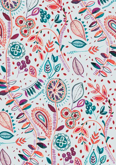 rp-paisley-pattern-jpg