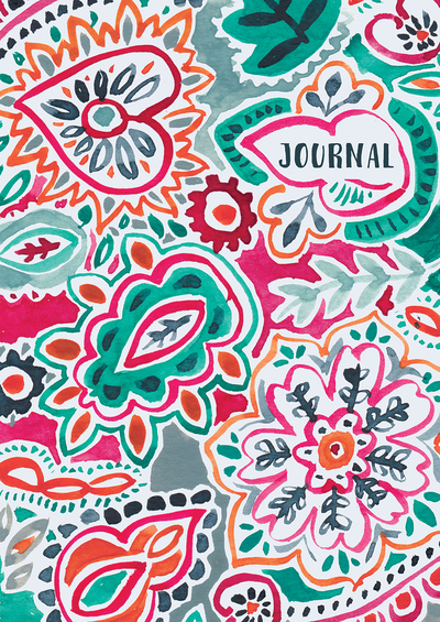 rp-paisley-pink-and-green-jpg