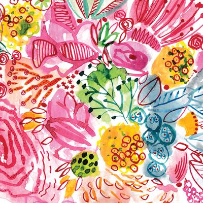 rp-pink-floral-pattern-napkin-giftbag-jpg
