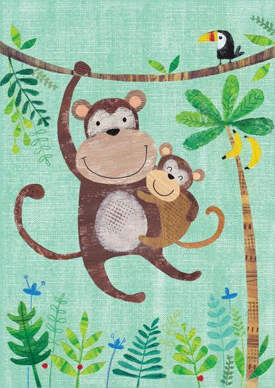fun-daddy-father-s-day-monkey-jpg