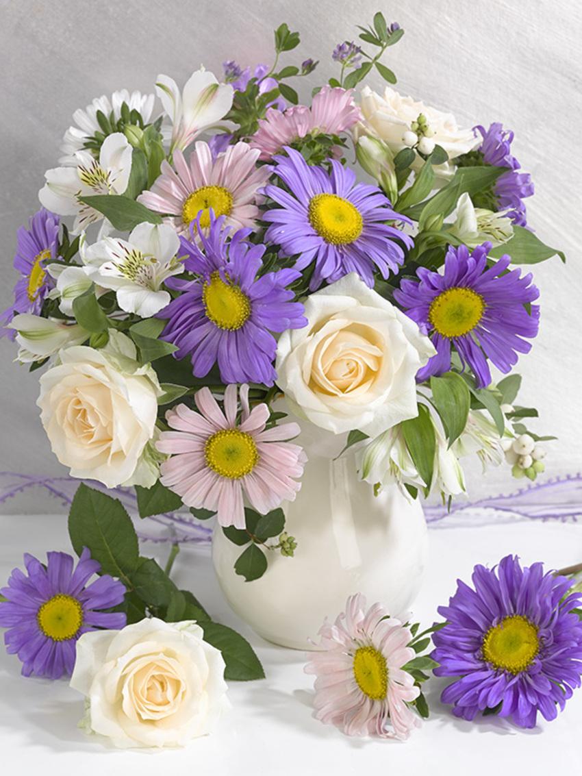floral_still life_greeting card_LMN62943.jpg