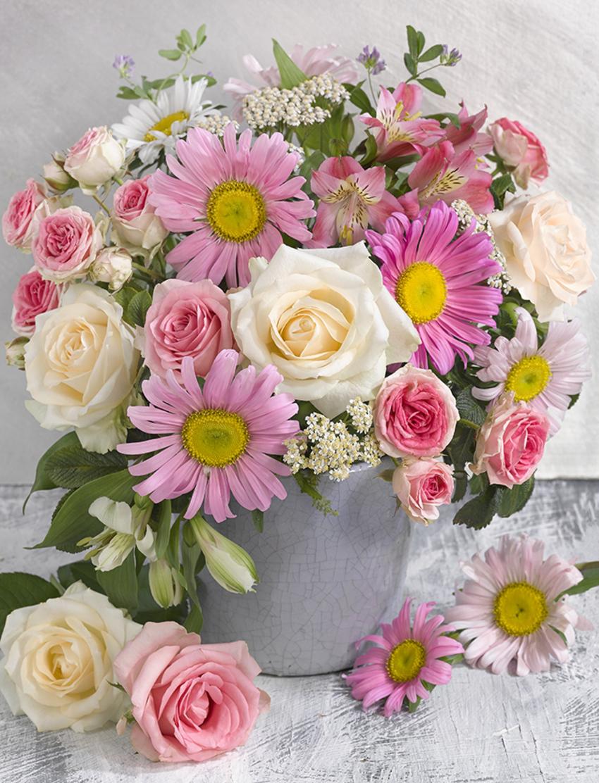floral_still life_greeting card_LMN62969.jpg
