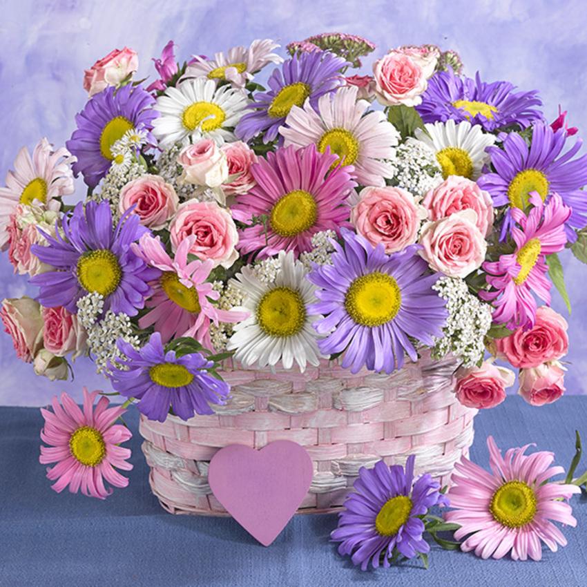 floral_still life_greeting card_LMN62994.jpg